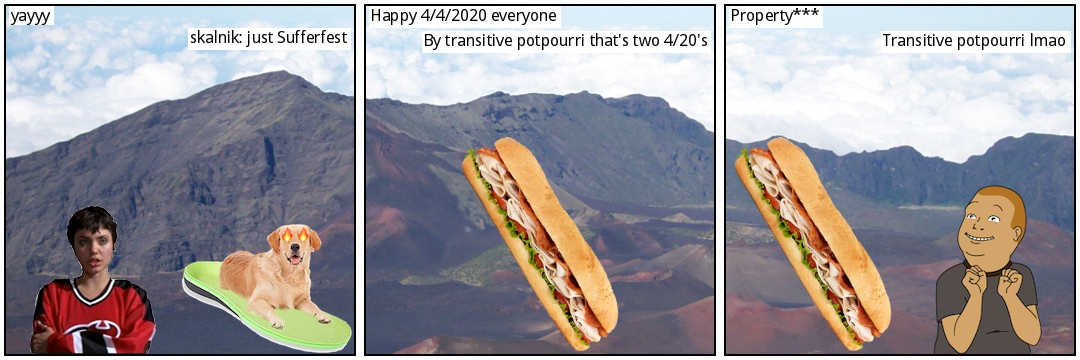 1586128478499