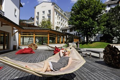 tele m1 lifestyle sabina schneebeli. Black Bedroom Furniture Sets. Home Design Ideas