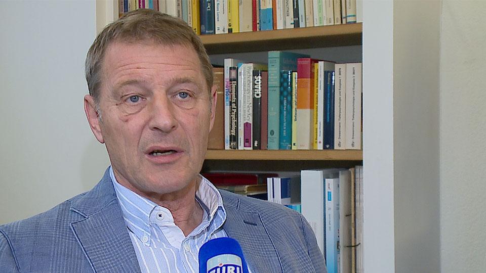Thomas Steiner