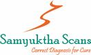 Samyuktha_scans_gif
