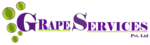 Grape_services_logo