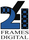 24fd_logo