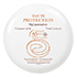 High Protection Tinted Compact SPF | Avene | b-glowing