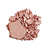 Rose Gold Shimmering Skin Perfector Pressed - Limited Edition | BECCA Cosmetics | b-glowing