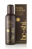 Express Liquid Tan - 5oz | He-Shi | b-glowing