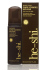 Dark Foaming Mousse | He-Shi | b-glowing