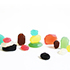 Soap Stones by PELLE: Nugget 2oz | PELLE | b-glowing