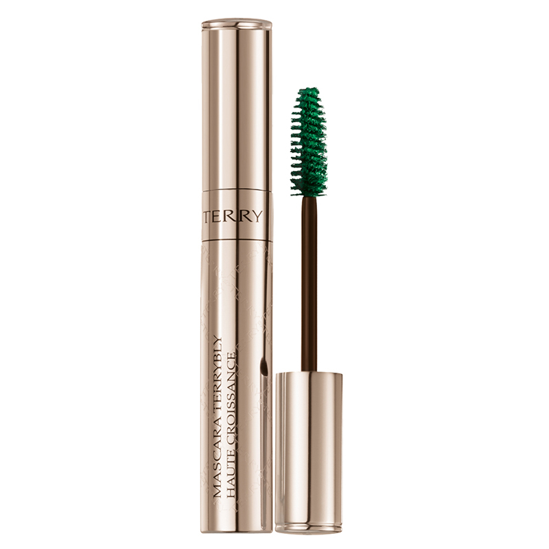 BY TERRY Mascara Terrybly in Green Galaxy
