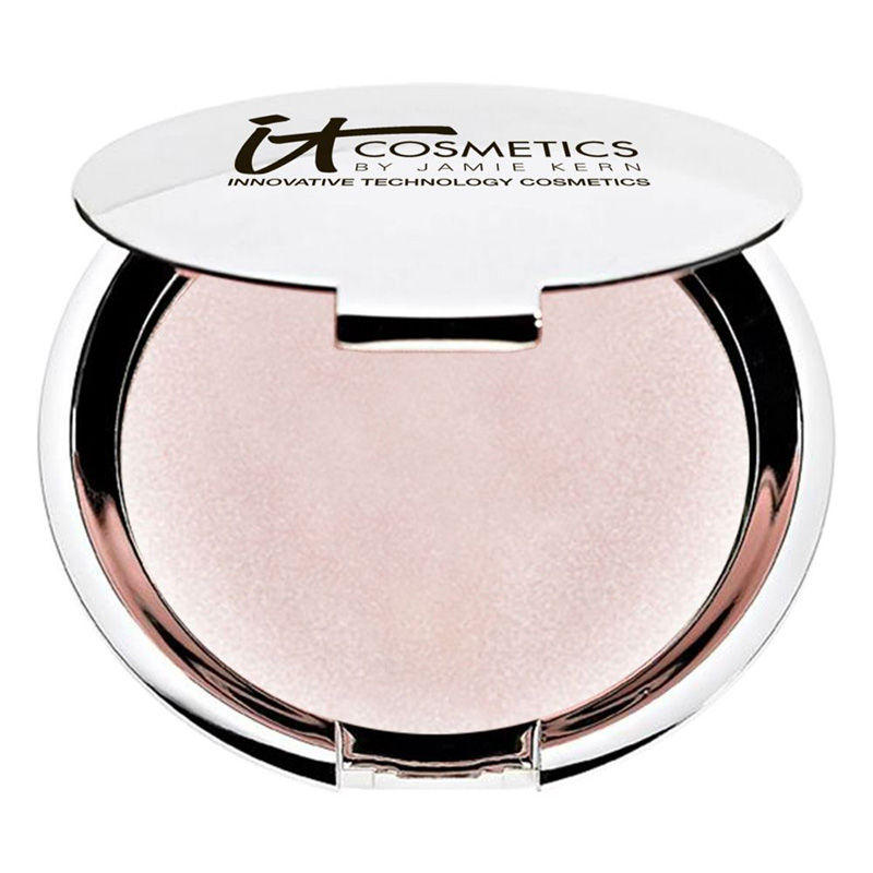 IT COSMETICS Hello Light Anti-Aging Crème Radiance Illuminator