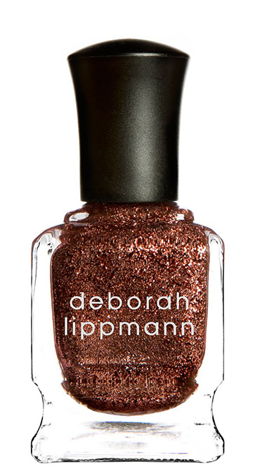 Superstar | Deborah Lippmann | b-glowing