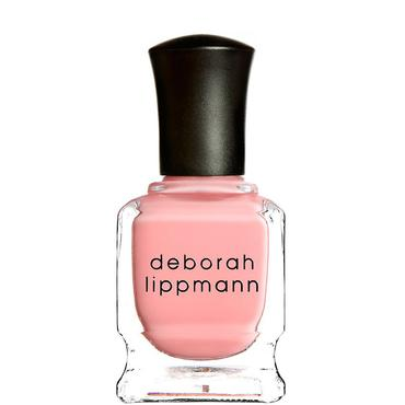 P.Y.T. (Pretty Young Thing) | Deborah Lippmann | b-glowing