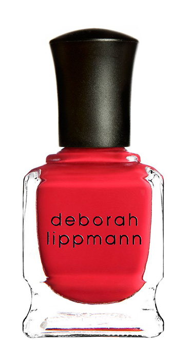 It's Raining Men | Deborah Lippmann | b-glowing
