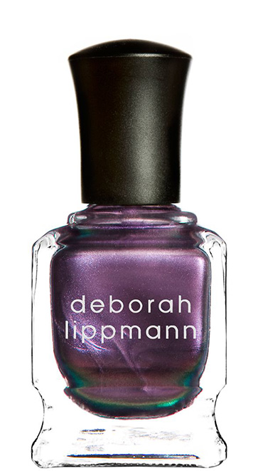 Wicked Game | Deborah Lippmann | b-glowing