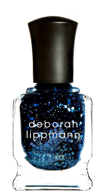 Lady Sings the Blues | Deborah Lippmann | b-glowing