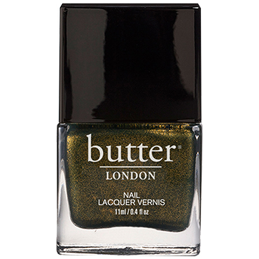 Wallis Nail Lacquer | butter LONDON | b-glowing