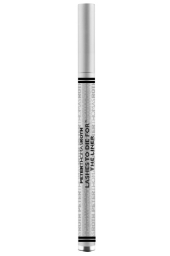 Lashes To Die For(TM) The Liner | Peter Thomas Roth | b-glowing