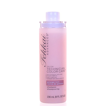 Advanced Salon Technician Color Care Shampoo 8oz