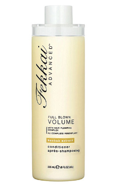 Advanced Full Blown Volume Conditioner 8oz