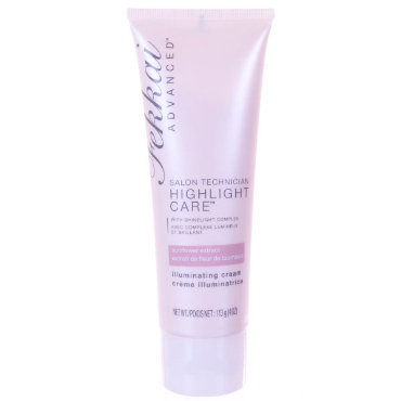 Advanced Salon Technician Highlight Care Illuminating Cream | Frederic Fekkai | b-glowing