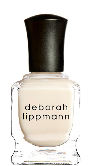 Ridge Filler Base Coat | Deborah Lippmann | b-glowing