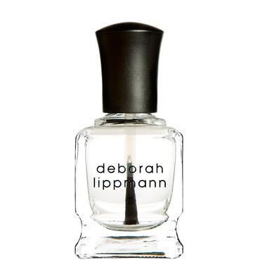 Addicted to Speed | Deborah Lippmann | b-glowing