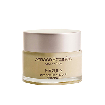 Marula Intense Skin Repair Body Balm