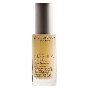 Marula Botanical Eye Serum