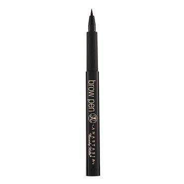 Brow Pen | Anastasia Beverly Hills | b-glowing