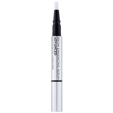 Brow Enhancing Serum Advanced