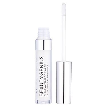 Beauty Genius Clear Waterproofing Gel | Anastasia Beverly Hills | b-glowing