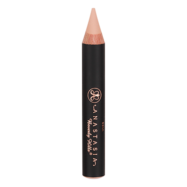 Pro Pencil | Anastasia Beverly Hills | b-glowing