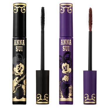 Limited Edition Minnie Mouse Perfect Mascara | Anna Sui | b-glowing