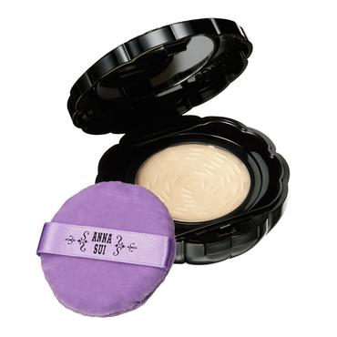Loose Compact Powder - Case
