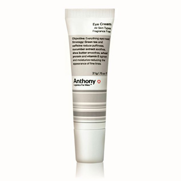 Anti-Aging Eye Cream | Anthony | b-glowing