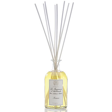 Prosecco Home Ambiance Fragrance | Antica Farmacista | b-glowing