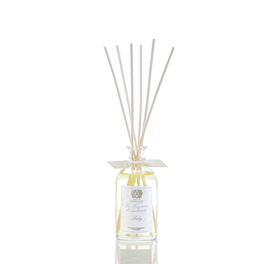 Baby Petite Home Ambiance Fragrance