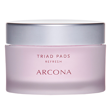 Triad Pads | ARCONA | b-glowing