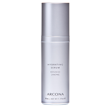 Hydrating Serum | ARCONA | b-glowing
