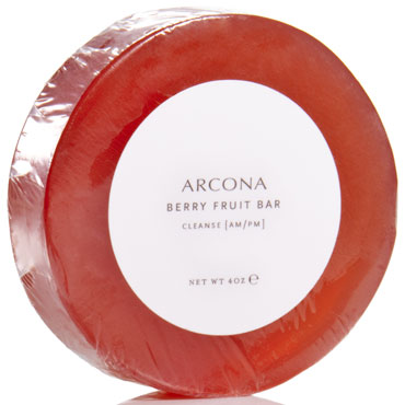 Berry Fruit Bar - Refill | ARCONA | b-glowing