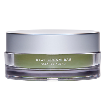 Kiwi Cream Bar | ARCONA | b-glowing
