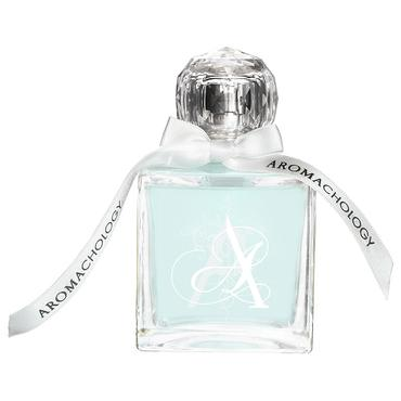 Clean & Fresh Eau de Parfum