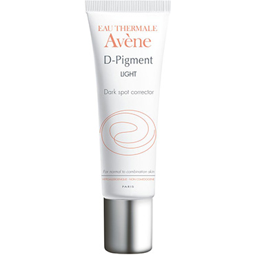 D-Pigment Dark Spot Corrector - Light | Avene  | b-glowing