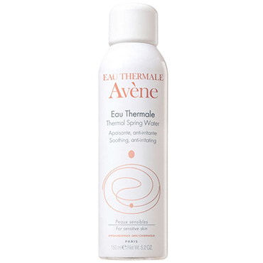 Avène Thermal Spring Water - 5.2 oz