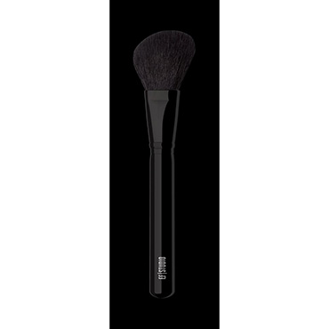 Contour Brush | EF | STUDIO | b-glowing