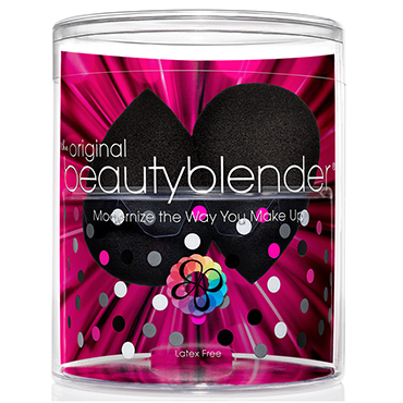 Beautyblender PRO Duo | beautyblender | b-glowing