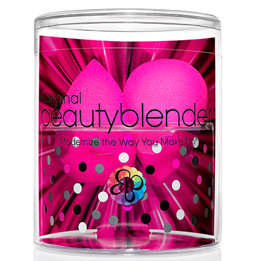 beautyblender sponge Duo
