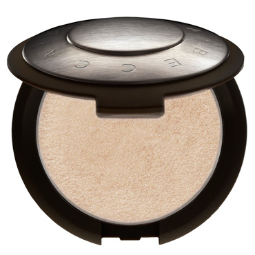 Shimmering Skin Perfector Pressed | BECCA Cosmetics | b-glowing