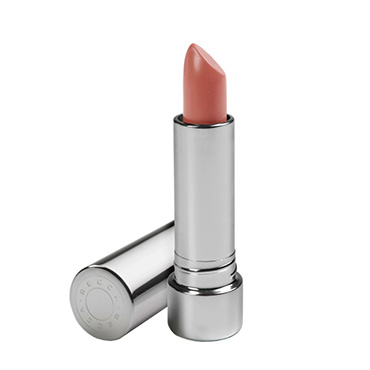 Sheer Tint Lip Color - Valentina