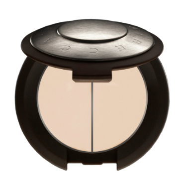 BECCA Compact Concealer | BECCA Cosmetics | b-glowing