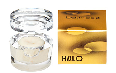 Halo - Gold Leaf Balm | Belmacz | b-glowing